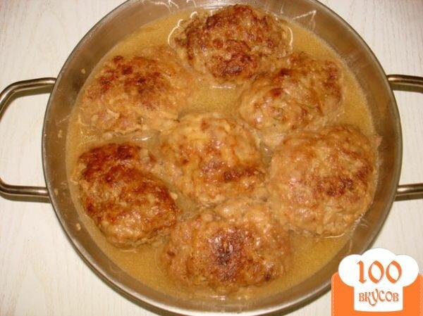 бисквит в духовке рецепт с фото видео