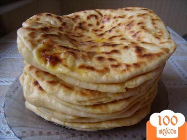 Хачапури в хлебопечке рецепты с фото