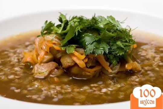 пангасиус в фольге в духовке с фото