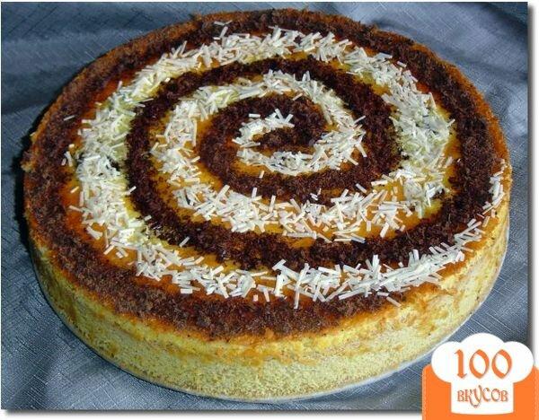 Рецепты пирогов в домашних условиях с фото пошагово в духовке