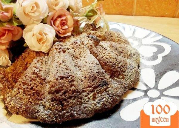 Пшеничная крупа с фаршем рецепты