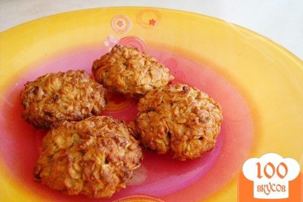как приготовить капустный пирог простой рецепт