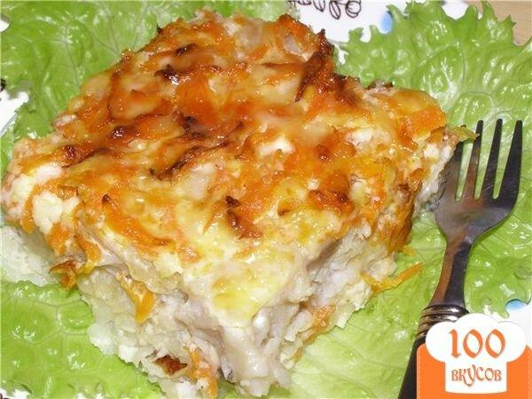 Закуска в салатных листьях рецепты