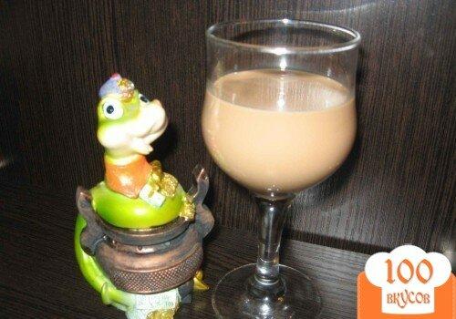 Бейлиз в домашних условиях рецепт пошагово 355