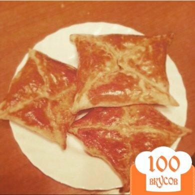 20 самых вкусных тортов фото 3