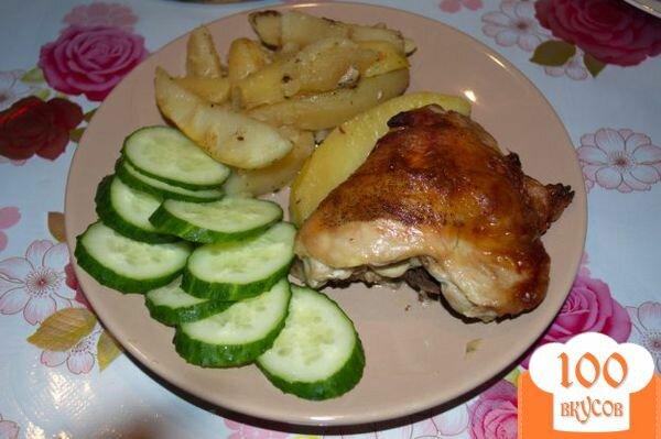 Рецепты вторых блюд с фото пошагово в мультиварке