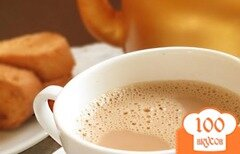 Фото рецепта: «Чай Масала»