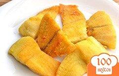 Фото рецепта: «Пангасиус в кляре»