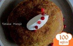 Фото рецепта: «Картофельные блинчики»