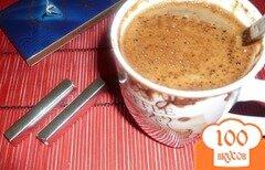 Фото рецепта: «Кофейная эссенция»