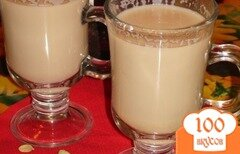 Фото рецепта: «Чай Masala»