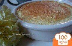 Фото рецепта: «Цитрусовый десерт»