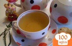 "Фото рецепта: «Чай ""Феерия""»"