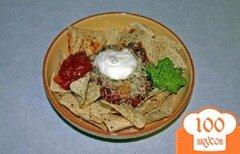 Фото рецепта: «Чили»