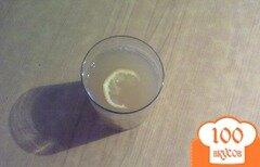 """Фото рецепта: «Напиток """"Полесье""""»"""