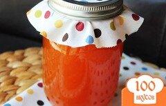 Фото рецепта: «Джем из абрикосов»