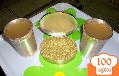 Фото рецепта: «Напиток из семян фенхеля»