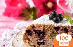 Фото рецепта: «Пирог Монастрыский в мультиварке»