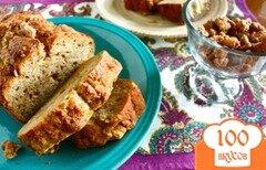 Фото рецепта: «Хлеб на тыквенном пиве»