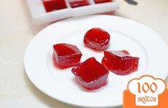 Фото рецепта: «Джем из красной смородины»