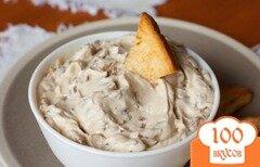 Фото рецепта: «Луковый соус»