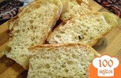 Фото рецепта: «Маковый хлеб»