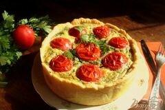 Фото рецепта: «Запеканка по-будапештски»