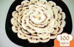 Фото рецепта: «Шампиньоны свежие, закусочные»