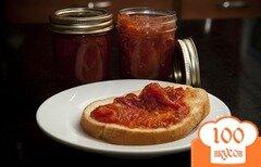 Фото рецепта: «Джем из помидоров»