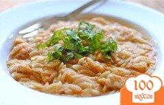 Фото рецепта: «Рис с курицей»
