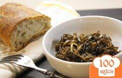 Фото рецепта: «Мармелад из лука»
