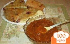 Фото рецепта: «Абрикосовый джем»