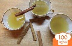 Фото рецепта: «Напиток из индийских специй»