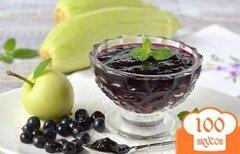 Фото рецепта: «Желе из ягод»