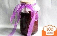Фото рецепта: «Варенье из малины 5-минутка»