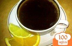 Фото рецепта: «Кофе по-ямайски»