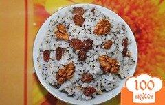 Фото рецепта: «Рисовая кутья»