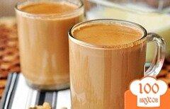 Фото рецепта: «Масала чай (молочный чай со специями)»