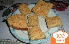 Фото рецепта: «Невероятна закуска со вкусом икры»