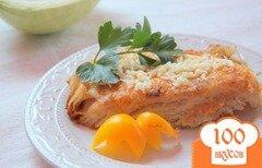 Фото рецепта: «Капуста по-румынски»