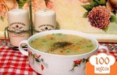 Фото рецепта: «Картофельный суп»