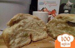 Фото рецепта: «Хлеб Итальянский»