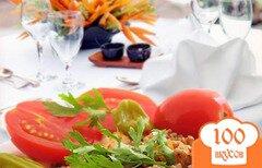 Фото рецепта: «Плов с гречкой»