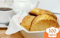 Фото рецепта: «Самые вкусные сочники (ГОСТ)»