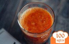 Фото рецепта: «Смузи из манго»