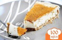 Фото рецепта: «Торт «Три молока»»