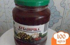 Фото рецепта: «Варенье из персиков»