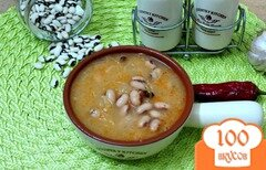 Фото рецепта: «Венгерский суп»