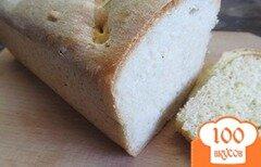 Фото рецепта: «Хлеб с семечками»