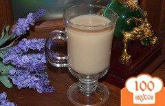 Фото рецепта: «Масала чай с кардамоном»